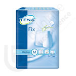 Tena Fix - MEDIUM