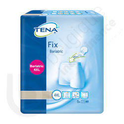 Tena Fix - 4XL