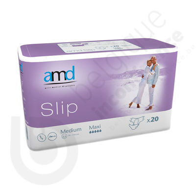 Amd Slip Maxi - MEDIUM