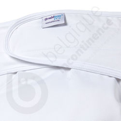 Couche Lavable Adulte Bambinex - Taille 4