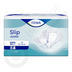 Tena Slip Junior