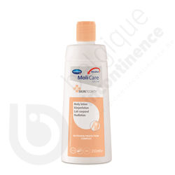 Molicare Skin Hudlotion - 250 ml