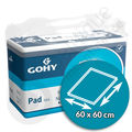 Gohy Pad Normal 60 x 60 cm