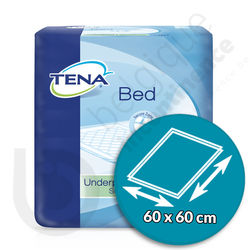 Tena Bed Super 60 x 60 cm