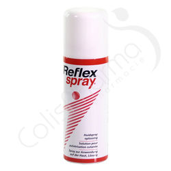Reflex Spray - 130 ml