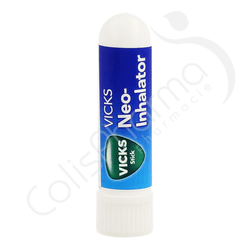 Vicks Neo Inhalator