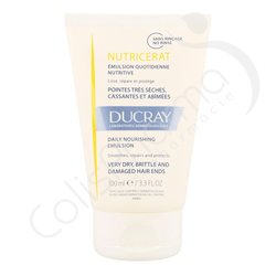 Nutricerat Masque Emulsion