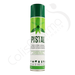 Pistal Insect Spray - 300 ml