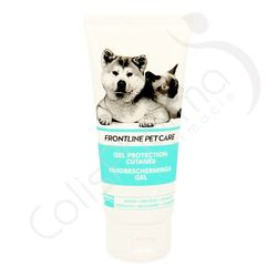 Frontline Pet Care Gel Protection Cutanée