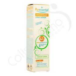 Puressentiel Spray Assainissant - 75 ml