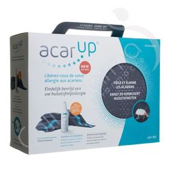 Acar'Up Duo Kit