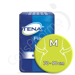 Tena Fix Medium