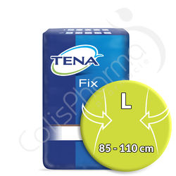 Tena Fix Large