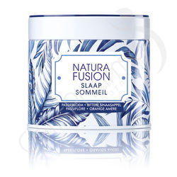 Natura Fusion Sommeil - 100 g