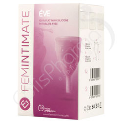 Eve Cup Small - 1 coupe menstruelle