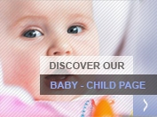 Nappies for Babies and Children