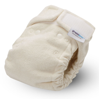 Washable Diapers for Babies / Kids
