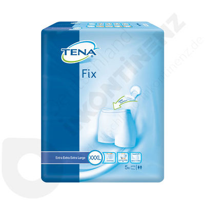 Tena Fix - 3XL