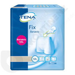 Tena Fix - 5XL
