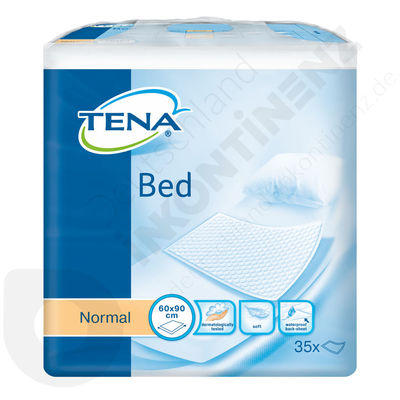 Tena Bed Normal - 60 x 90 cm