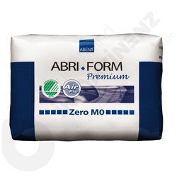 Abri Form 0 - MEDIUM