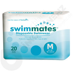 Swimmates - MEDIUM