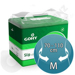 Gohy Slip Super - MEDIUM