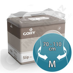 Gohy Slip Maxi Plus - MEDIUM