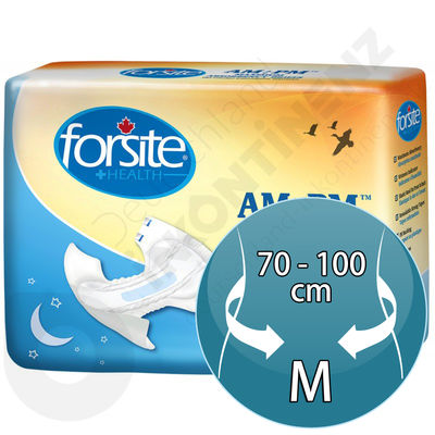 Forsite Slip AM-PM - MEDIUM