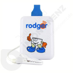 Rodger Clippo Day Alarm Universal