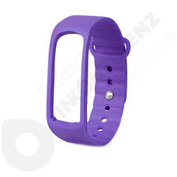Wristband for Buddy Vibrate Watch Malve