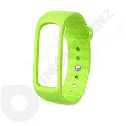 Wristband for Buddy Vibrate Watch Green