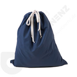 PJAMA Waterproof bag