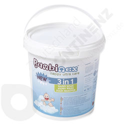 Bambinex Washing Powder Especially for Washable Diapers