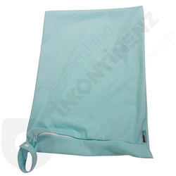 Bambinex Mint Leakproof and Anti-Odour Bag for Washable Diapers