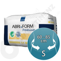 Abri Form 4 - SMALL