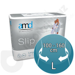 Amd Slip Maxi Plus - LARGE
