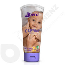 Libero Cream - 100 ml