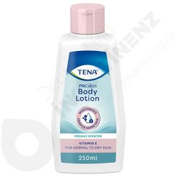 Tena Skin Lotion - 250 ml