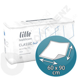 Lille Classic Bed Maxi - 60 x 90 cm