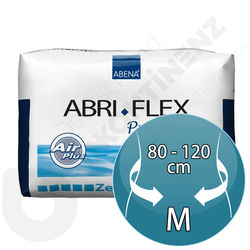Abri Flex 0 - MEDIUM