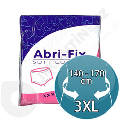 Abri Fix - 3XL