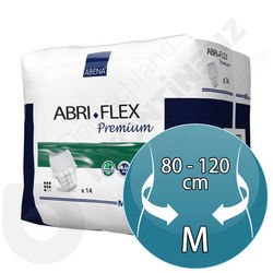 Abri Flex 2 - MEDIUM