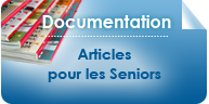 Documentation sur l'incontinence