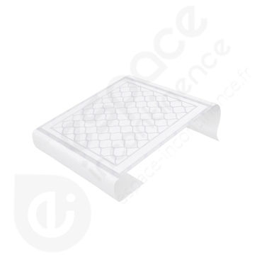 Tena Bed Plus 80 x 180 cm