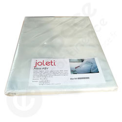 Alèse Textile Bordable Joleti