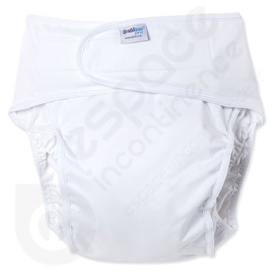 Couche Lavable Adulte Bambinex - Taille 1
