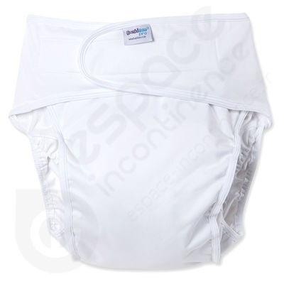 Couche Lavable Adulte Bambinex - Taille 2
