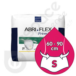 Abri Flex 2 - SMALL