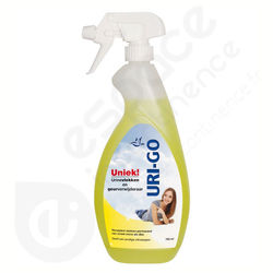 Uri-Go Spray 750 ml